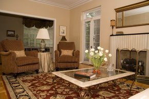 chem-dry-area-and-oriental-rugs-cleaning