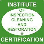 chem-dry-institute-of-inspection-cleaning-and-restoration-certificate