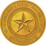 chem-dry-presidents-award