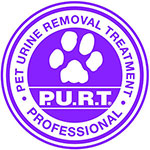 chem-dry-purt-professional-logo